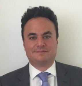 Lewis Sidnick - IHHWA Chairman