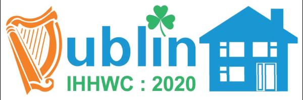 ihhwc-2020-logo